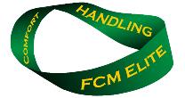 FCMobiusSlider1