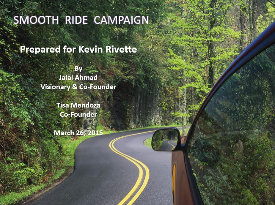 smooth_ride_campaign_presentation